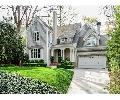 Haynes Manor | Offered at: $1,295,000  | Located on: Manor Ridge