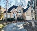 Dunwoody Club Creek   Offered at: $439,900     Located on: Dunwoody Club