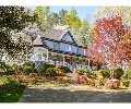 Jefferson Township   Offered at: $599,999     Located on: Township Cove