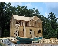 Providence   Offered at: $299,900     Located on: PROVIDENCE LAKE