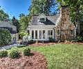 Garden Hills   Offered at: $930,000     Located on: Brentwood