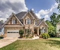 Ivy Green   Offered at: $375,000     Located on: Rolling Creek