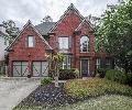 Brookstone | Offered at: $374,999   | Located on: Brookstone