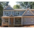 Ramble Woods   Offered at: $729,900     Located on: Ramble
