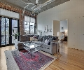 Buckhead Village Lofts | Offered at: $359,000   | Located on: Roswell
