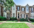 Kennesaw Battle | Offered at: $258,900   | Located on: Perserverence Hill
