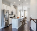 Morningside Towns   Offered at: $479,900     Located on: Manchester