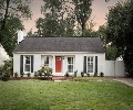 Peachtree Hills   Offered at: $499,900     Located on: Fairhaven