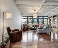 Peachtree Lofts | Offered at: $350,000   | Located on: Peachtree