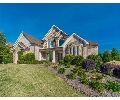Alcovy Club   Offered at: $425,000     Located on: Alcovy Club