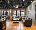 Peachtree Lofts | Offered at: $300,000   | Located on: Peachtree