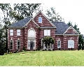 Castlebrooke   Offered at: $415,000     Located on: Avonshire