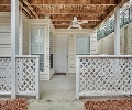 Glenridge Park | Offered at: $224,900   | Located on: Glenridge