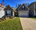 Cornerstone Manor | Offered at: $352,900   | Located on: STONE MANOR