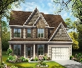 Stonewall Tell   Offered at: $317,785     Located on: Bluestone