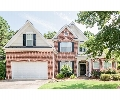 Apalachee Heritage   Offered at: $265,000     Located on: Penwood