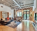 Buckhead Village Lofts | Offered at: $689,000   | Located on: Roswell