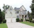 Hampton | Offered at: $369,900   | Located on: Hampton Rock