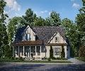 Woodridge Estates | Offered at: $589,900   | Located on: Woodridge