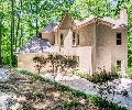 Riverview Estates   Offered at: $535,000     Located on: Skyland
