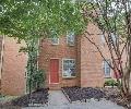 Davis Mill Estates | Offered at: $150,000   | Located on: Davis Mill