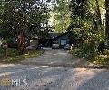 Hidden Hills   Offered at: $147,000     Located on: Hidden Hills