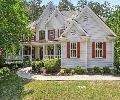 Brookshade   Offered at: $675,000     Located on: Oakhurst Leaf