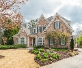 Lakeside at Ansley   Offered at: $859,000     Located on: Inwood