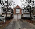 Charleston Row | Offered at: $254,900   | Located on: Gadsen