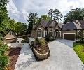 Bridgemill | Offered at: $650,000   | Located on: Bridgemill