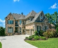 Hedgerows   Offered at: $550,000     Located on: Walkers Falls