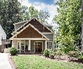 Peachtree Hills   Offered at: $779,000     Located on: Eureka