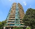 Park Regency | Offered at: $352,000   | Located on: Park Regency