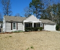 North Manor   Offered at: $300,000     Located on: Mary