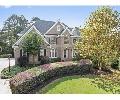 Richmond Glen | Offered at: $725,000   | Located on: Davis Glen