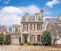 Vinings Grove   Offered at: $500,000     Located on: Vinings Grove