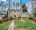 Whispering Pines | Offered at: $475,000   | Located on: Whispering
