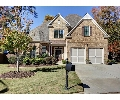 Estates At Walden | Offered at: $565,000   | Located on: Walden Estates