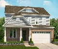 ShadowBrook Crossing   Offered at: $434,900     Located on: Cosgrove