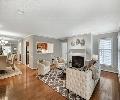 Heritage Oaks | Offered at: $219,900   | Located on: Bainbridge
