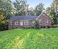 Lake Dow   Offered at: $230,000     Located on: Dogwood