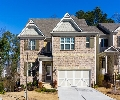 Roswell Manor   Offered at: $515,000     Located on: Roswell Manor