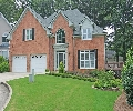 Greystone North   Offered at: $389,900     Located on: Greystone