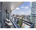 1065 Midtown | Offered at: $1,145,000  | Located on: Peachtree