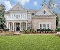 Vinings Estates   Offered at: $795,000     Located on: Parkwood Oaks