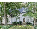 River Farm | Offered at: $524,900   | Located on: Johns Creek