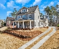 Chestatee | Offered at: $574,900   | Located on: Fieldstone