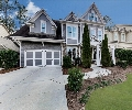Rosewood Park   Offered at: $285,000     Located on: Garland Rose