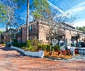 Peachtree Orleans | Offered at: $240,000   | Located on: Peachtree
