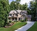 Lake Charles Estates | Offered at: $850,000   | Located on: Brandenburgh